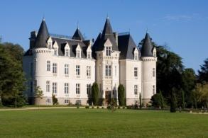 Gay hotels in Europe